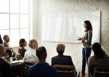 conference-training-planning-learning-coaching-business-concept.jpg